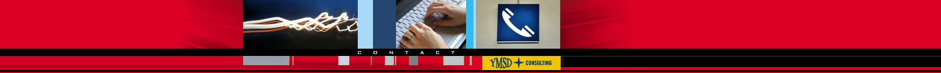 contact-photo-ymsd