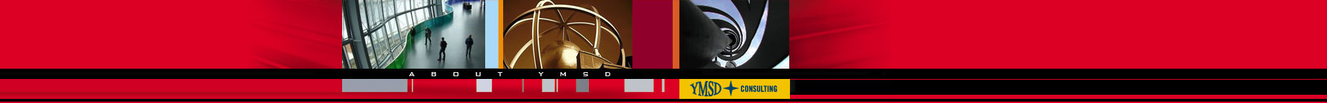 cover-photo-ymsd