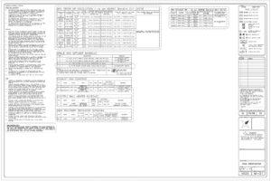 HVAC-design-YMSD1_mini