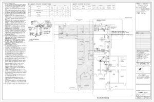 HVAC-design-YMSD2_mini