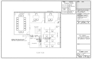 HVAC-design-YMSD3_mini