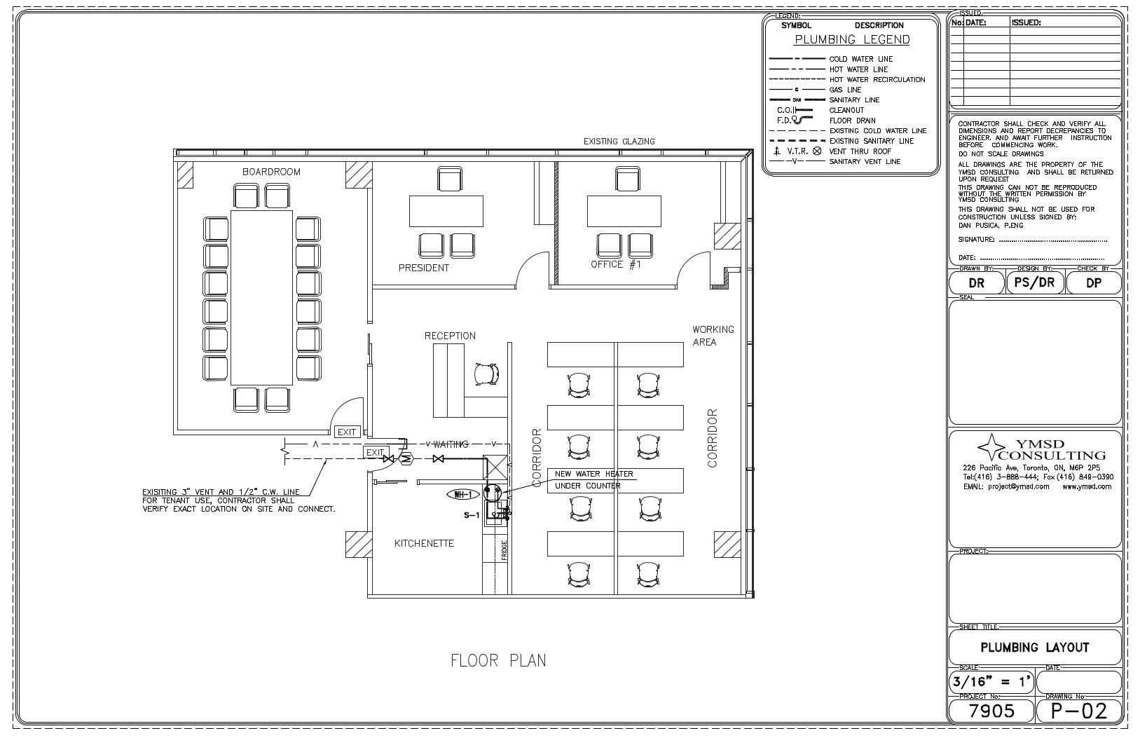 ... HVAC-design-YMSD3_mini